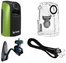 Zeitraffer Bau Kamera Kit-Brinno