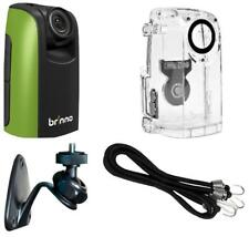 Time Lapse Construction Camera Kit - BRINNO