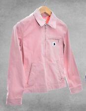 Carhartt Detroit Jacket Soft Rose Size S