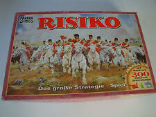 Risiko DeLuxe Edition