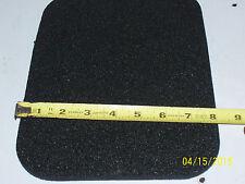 "Point Blank  Body Armor STP Sprcial Threat Plate  8""X10  Level IIIA Bullet proof"