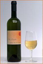 12 Bottles VERMENTINO  DI LUNI DOC 2006 VILLA LINDA - LA PIETRA DEL FOCOLARE