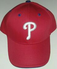 Philadelphia Phillies Fan Favorite Licensed Baseball Cap NWT
