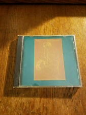 Skylarking by XTC (CD, Mar-1987, Geffen)