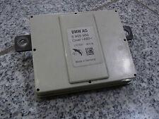 Original BMW E53 X5 Antennenverstärker 6905950