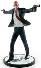 Hitman Agent 47 Statue Gaya Entertainment