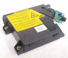 661‑0423 Apple Service Laser / Scanner Unit for LaserWriter II