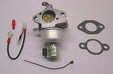 New Kohler OEM Carburetor 12853118 12853118-S