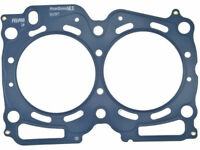 For 2000-2009 Subaru Outback Head Gasket Felpro 43285VX 2002 2003 2001 2004 2006