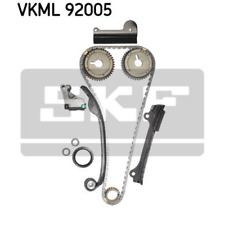 Timing Chain Set - SKF Vkml 92005