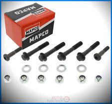 MAPCO Schraubensatz für Ford Escort VI VII Ford KA Querlenker vorne Montagesatz