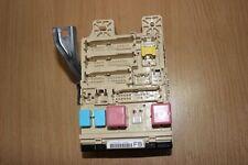 lexus fuses fuse boxes 2008 lexus rx 400h rhd front l side fuse box