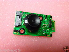 Samsung UN46EH5000 UN32EH5000 Power Button / IR Sensor BN41-01840C UE5000