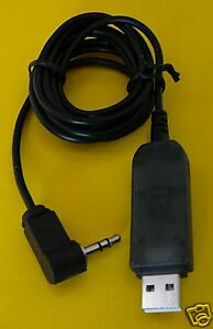 USB Simulator Interface für Spektrum DX6, DX6i, DX7s, DX8, DX9, DX10t, DX18