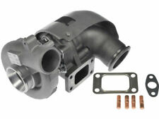 For 1997-1998 Chevrolet K1500 Turbocharger Dorman 19537WW 6.5L V8 Turbocharged