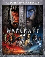 3D Blu-ray Filme