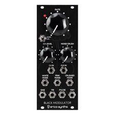 Erica Synths Black Modulator v2 Eurorack Module