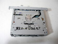 Sony MEX-N5000BT DVD Player Replacement Part - * DVD Player Only*