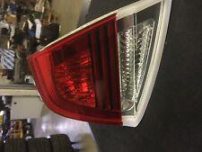 BMW E90 Left Inner Tail Light 2004-2008 63216937459