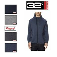 NEW! SALE! 32 Degrees Mens Tech Full Zip Jacket VARIETY SIZE/COLORJ62
