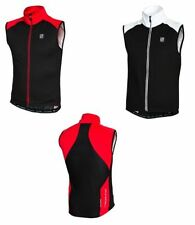 Altura Windproof Cycling Vests