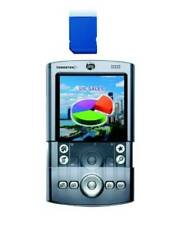 Palm Tungsten T Handheld Pda with New Battery & New Screen – Organizer Usa Fast!