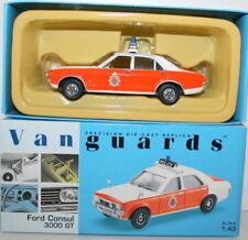 Coches, camiones y furgonetas de automodelismo y aeromodelismo GT Ford escala 1:43