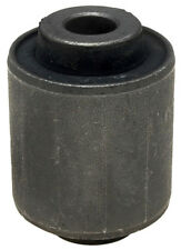 Suspension Control Arm Bushing-McQuay Norris Front Lower Outer McQuay-Norris
