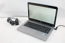 HP EliteBook 840 G3 14 FHD / Touch i5-6300U 2.4GHz 8-16GB 0-512GB M.2 SSD Win 10