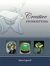 Creative Stonesetting /Jewelry Making/Jewelry/