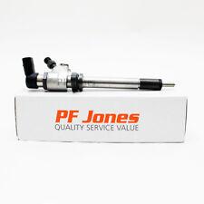 New VDO Diesel Injector 5WS40156-Z