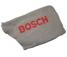 Bosch Genuine Oem Replacement Dust Bag # 2610911939