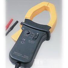 Mastec MS3302 Clamp Meter Transducer AC Current TrueRMS