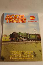 Airfix Model Railway & Train Magazines
