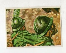 figurina - EDIS FLASH VIAGGIO NEL TEMPO - NUMERO 225