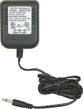 Electro Harmonix Us9-Dc500 Effect Pedal Power Supply