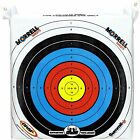 Morrell Lightweight Youth Archery Target