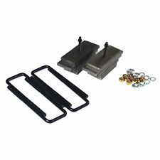 "3"" Front Leveling Lift Kit for 1999-2004 Ford F250 F350 SuperDuty 4WD 4x4"