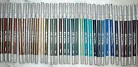 Urban Decay 24/7 Glide On Eye Pencil Eyeliner Full-Size 1.2g .04 oz Choose Color