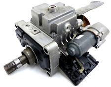 VW Golf 7 VII 5G R Unidad de ángulo Bloqueo de diferencial Haldex 02Q409055