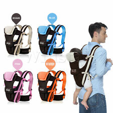 Unbranded Infant Baby Carriers & Backpacks