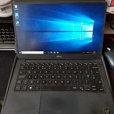 Dell XPS 13 9343 Laptop- Ultrabook (Intel Core i5, 8GB RAM, 256GB SSD)