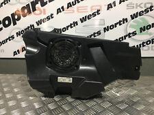 Audi TT/TTS MK2 06-14 Bose Subwoofer Speaker 8J8035382A