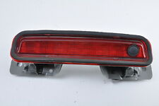 DODGE CHARGER Tail High Mounted Stop Lamp Light Led 3rd Brake OEM 2011 - 2014