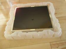 Sharp Lq181E1Lw31 Tft-Lcd Panel - New in Factory box (1 Lcd Panel)