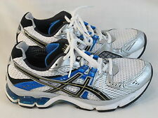 ASICS Gel 3010 Running Shoes Men's Size 7 US Near Mint Condition