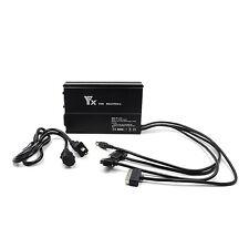Phantom 4 smart Intelligent 3 Battery charger remote controller *USA SELLER*