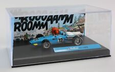 Miniature F1-1970 1/43