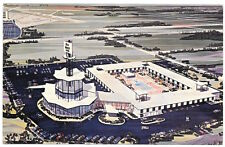 Postcard Air Host Inn at the Atlanta Airport in Atlanta, Georgia~103876