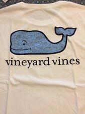 NWT Vineyard Vines Boys T-Shirt Tarpons Size 5